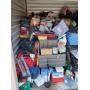 Red Dot Storage #110 of Biloxi, MS