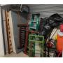 Allen Genoa Self Storage of Pasadena, TX