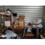 Krum Self Storage of Krum, TX