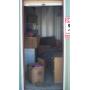 Almighty Self Storage of Denham Springs, LA