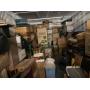 Freeport Self Storage of Freeport, NY