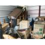 River City Mini Storage of Decatur, AL