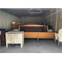 Abbot West Self Storage of Nashville, TN