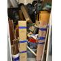 Safeguard Self Storage of Juniata, PA