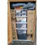U-Haul Moving and Storage of Auburn, WA