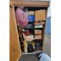 U-Haul Moving and Storage of Tacoma, WA