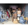 U-Haul Moving and Storage of Colmar, PA