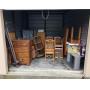 Ace Storage of Ashland City, TN