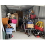 Brodhead Mini Storage of Monaca, PA