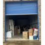 Morningstar Storage of Spring Hill, TN