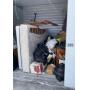 Midgard Self Storage of Melbourne, FL