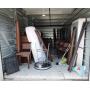 U-Haul Moving and Storage of Cedar Hill, TX