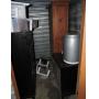 U-Haul Moving and Storage of Desoto, TX