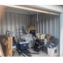 Trenton Road Self Storage of Clarksville, TN