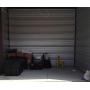 Red Dot Storage #33 of Clarksville, TN