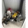Morningstar Storage of Deland, FL