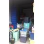 Hwy. 56 Mini Storage of Smithville, TN