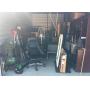 Access Self Storage of Lancaster, TX