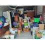 Lockhart Self Storage of Lockhart, TX