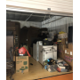 ClimaSafe Self Storage of Lake Charles, LA