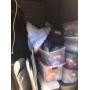 Our Storage Depot of Newnan, GA