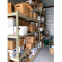 A1 Storage of Sycamore, IL