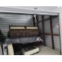 Preserve Self Storage of Pooler, GA