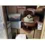 Catch-All Self Storage of Williamsport, PA