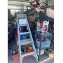 BuxBear Storage of Hayden, ID