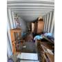 Pro Box Portable Storage of Phoenix, AZ