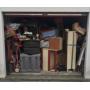 G&L Storage of Stanley, NC