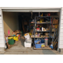 Hidden Cove Storage of Bedford Heights, OH