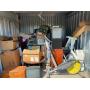 All Purpose Storage of Inman, SC