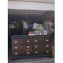 80 West Self Storage of Longview, TX