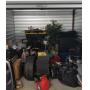 Seguin Storage of Seguin, TX