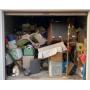 Exmore Mini Storage of Painter, VA