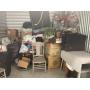 AAAA Self Storage of Norfolk, VA