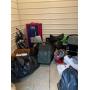 Storage Choice of Gulfport, MS