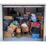 Hwy 44 Storage of Caldwell, ID