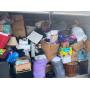 Universal Storage Solutions of Elizabethton, TN