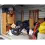 Red Dot Storage #172 of Grandview, MO