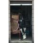 All American Self Storage of Tuscaloosa, AL