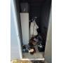 Camdenton Mini Storage of Camdenton, MO