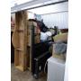 BuxBear Storage of Tulsa, OK