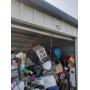 West Zora Storage of Joplin, MO