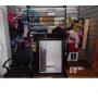 U-Haul Moving and Storage of Holyoke, MA