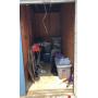 Colonial Mini Storage of Montgomery, AL