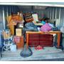 B & H Storage of Aiken, SC