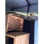 Monster Self Storage of Evans, GA