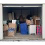 Riverway Storage of Lytle, TX